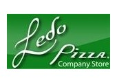 Ledo Pizza Company Store coupons or promo codes at ledostore.com