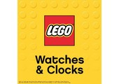 ClicTime coupons or promo codes at legowatches.com