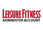 leisurefitness.com coupons and promo codes