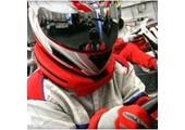LeMans Karting coupons or promo codes at lemanskarting.com