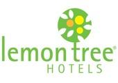 Lemon Tree Hotels coupons or promo codes at lemontreehotels.com