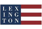 lexingtoncompany.com coupons or promo codes