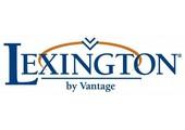 lexingtonhotels.com coupons and promo codes