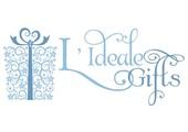 Lideale Gifts coupons or promo codes at lidealegifts.com
