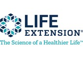 lifeextension.com coupons and promo codes