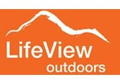 Life View Outdoors coupons or promo codes at lifeviewoutdoors.com
