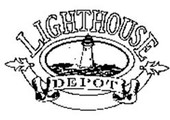 lighthousedepot.com coupons and promo codes