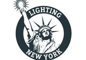 Lighting Newyork coupons or promo codes at lightingnewyork.com