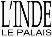 lindestore.com coupons or promo codes at lindestore.com