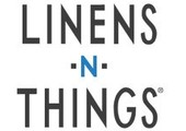 Linens n Things coupons or promo codes at linensnthings.com