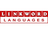 Linkword Languages coupons or promo codes at linkwordlanguages.com