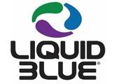 liquidblue.com coupons or promo codes