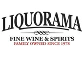 liquorama.net coupons or promo codes