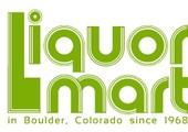 Liquor Mart coupons or promo codes at liquormart.com
