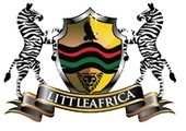 Little Africa coupons or promo codes at littleafrica.com