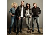 LittleBigTown.com home coupons or promo codes at littlebigtown.com