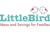 littlebird.co.uk coupons and promo codes