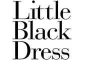 Little Black Dress coupons or promo codes at littleblackdress.co.uk