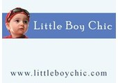 littleboychic.com coupons and promo codes