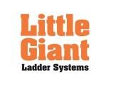 Little Giant Ladder Systems coupons or promo codes at littlegiantladder.com