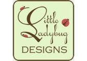 Little Ladybug Designs coupons or promo codes at littleladybugdesigns.com