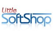 Little SoftShop coupons or promo codes at littlesoftshop.com