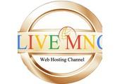livemnc.com coupons and promo codes