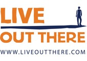 Live Out There coupons or promo codes at liveoutthere.com