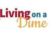 livingonadime.com coupons or promo codes