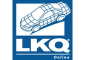 LKQOnline.com coupons or promo codes at lkqonline.com