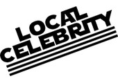 Local Celebrity coupons or promo codes at localcelebrity.com