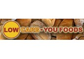 Lo Carb-U coupons or promo codes at locarbu.com
