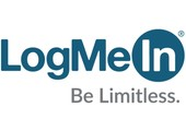 logmein.com coupons or promo codes at logmein.com