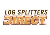 Log Splitters Direct coupons or promo codes at logsplittersdirect.com