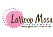 Lollipop Moon coupons or promo codes at lollipopmoon.com