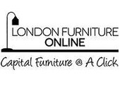 London Furniture Online coupons or promo codes at londonfurnitureonline.co.uk