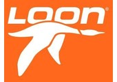 loonmtn.com coupons and promo codes