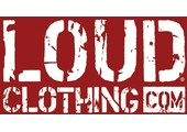 Loud Clothing coupons or promo codes at loudclothing.com