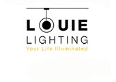 Louie Lighting coupons or promo codes at louielighting.com