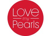 love-my-pearls.com coupons and promo codes