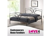 Love4furniture coupons or promo codes at love4furniture.co.uk