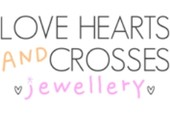Loveheartsandcrosses.co.uk coupons or promo codes at loveheartsandcrosses.co.uk