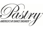 Love Pastry coupons or promo codes at lovepastry.com