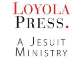Loyola Press coupons or promo codes at loyolapress.com
