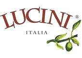 lucini.com coupons and promo codes