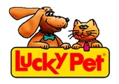 luckypet.com coupons or promo codes