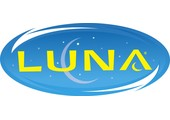 Luna Bar  coupons or promo codes at lunabar.com