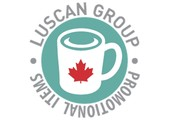 luscangroup.com coupons and promo codes