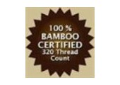 luxurybamboobedding.com coupons and promo codes