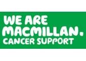 macmillan.org.uk coupons and promo codes